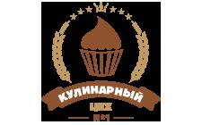 Kul_ceh