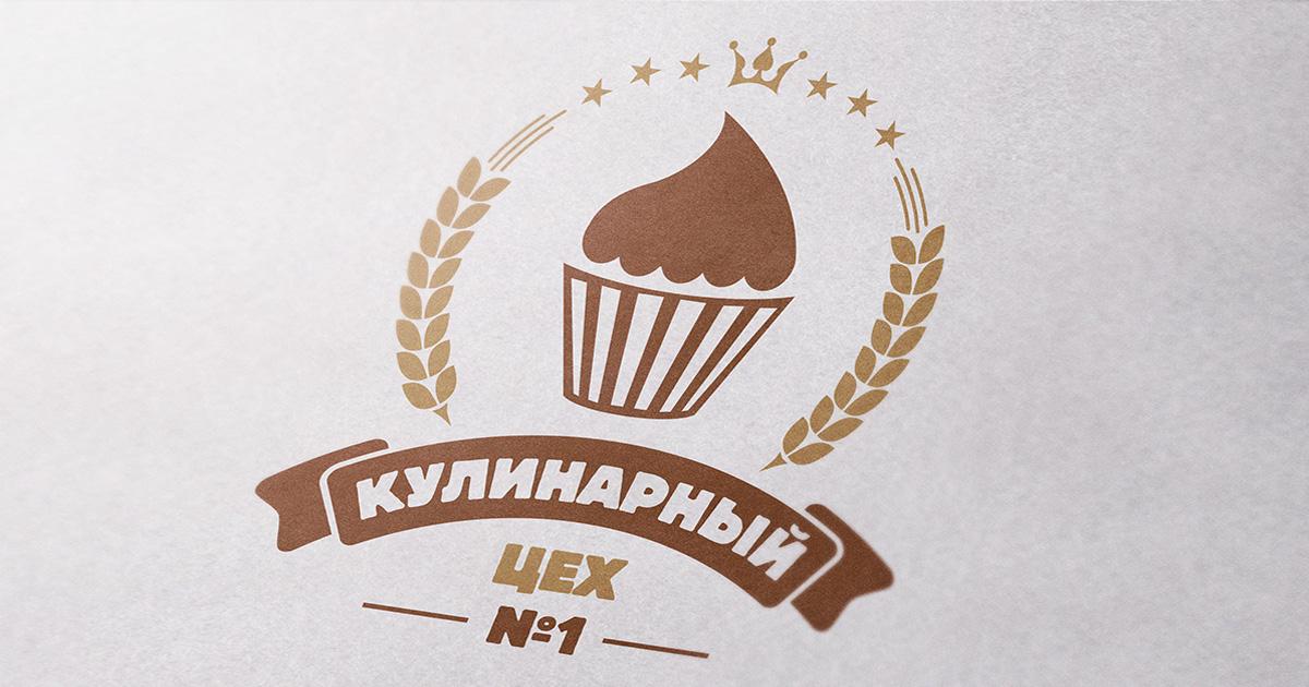 Розробка айдентики: логотипу, логобука, фірмового стилю, брендбука
