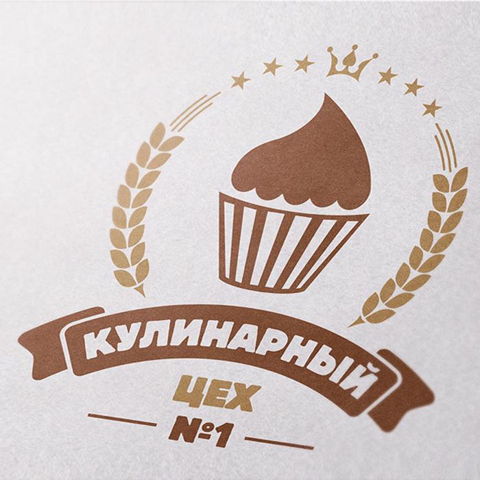 Разработка айдентики: логотипа, логобука, фирменного стиля, брендбука